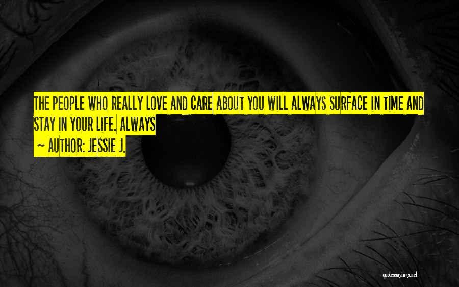 Jessie J. Quotes 2213795