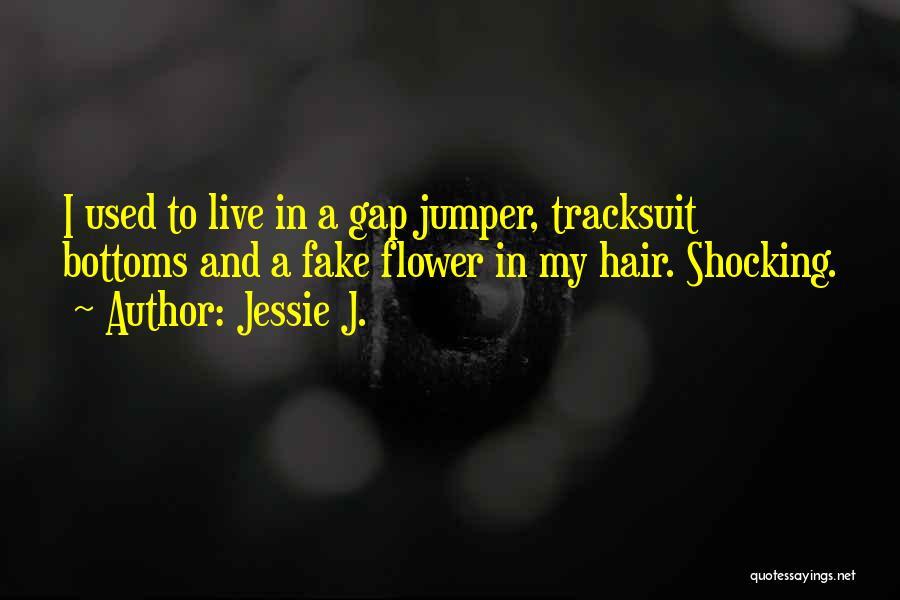 Jessie J. Quotes 763563