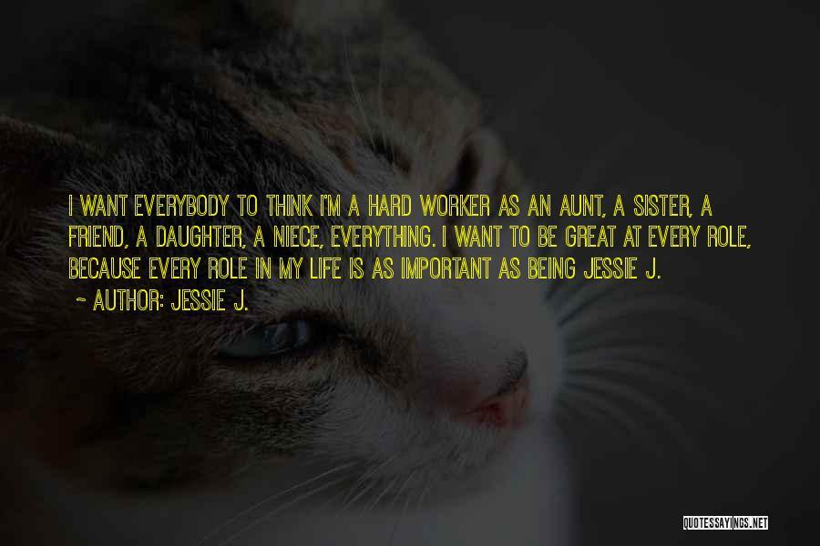 Jessie J. Quotes 896753