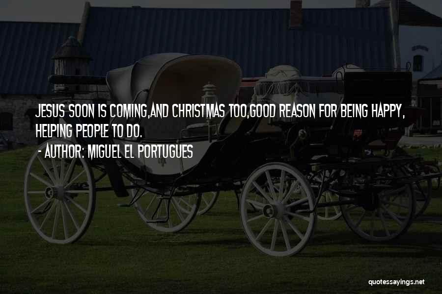 Jesus Christmas Quote.Top 100 Quotes Sayings About Jesus And Christmas