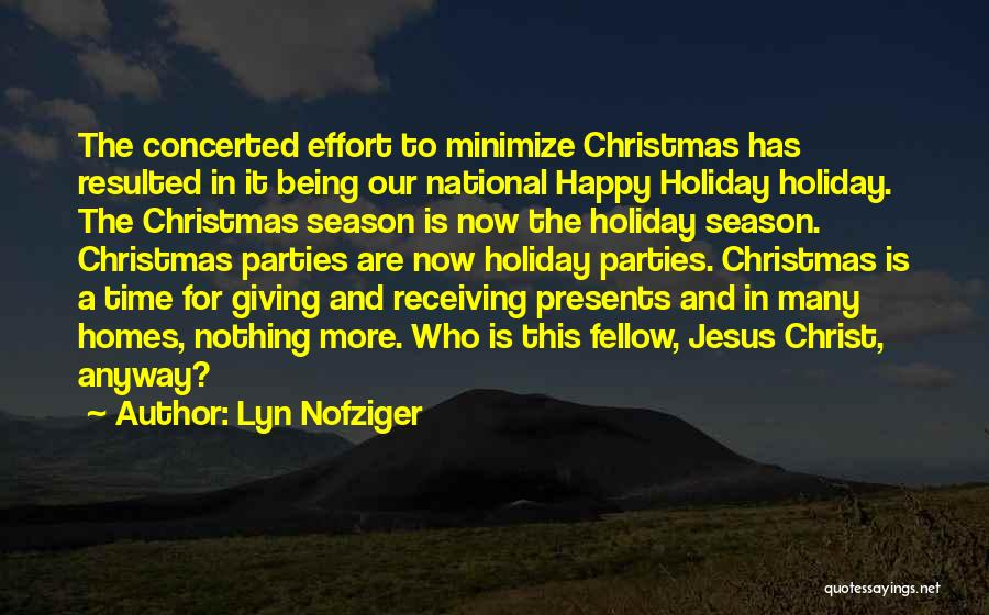 Jesus Christmas Quote.Top 20 Quotes Sayings About Jesus At Christmas Time
