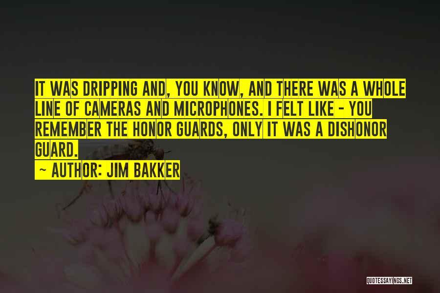 Jim Bakker Quotes 1487118