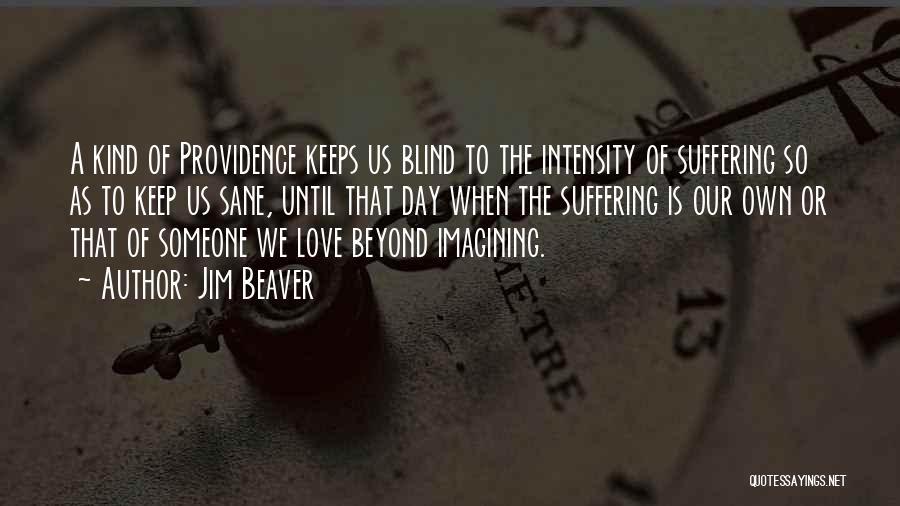Jim Beaver Quotes 1324875