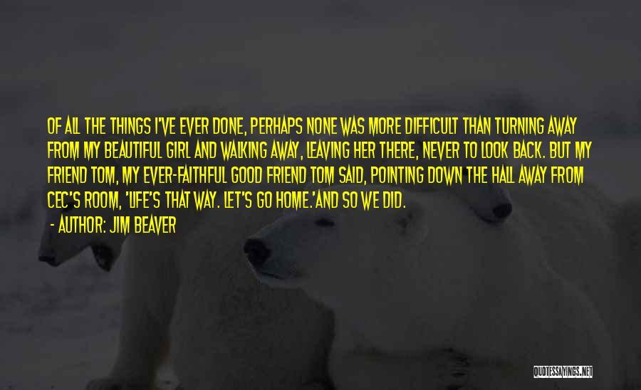 Jim Beaver Quotes 1764156