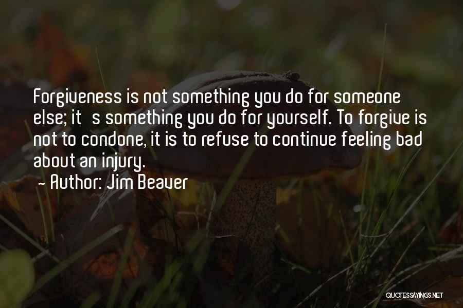 Jim Beaver Quotes 2126809