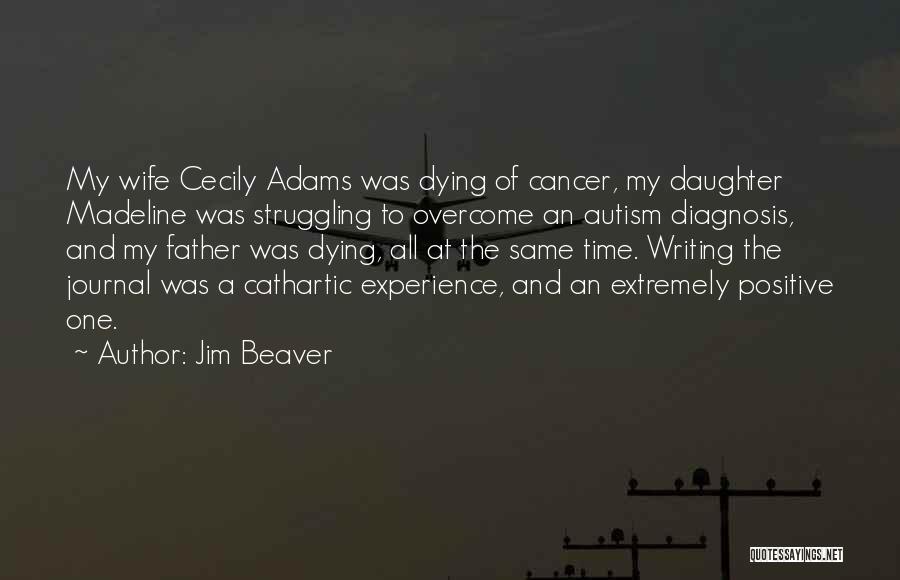Jim Beaver Quotes 633445