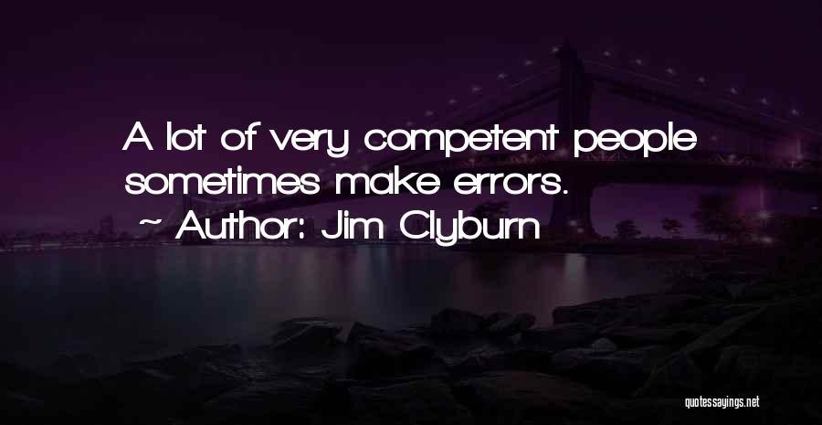 Jim Clyburn Quotes 1065814