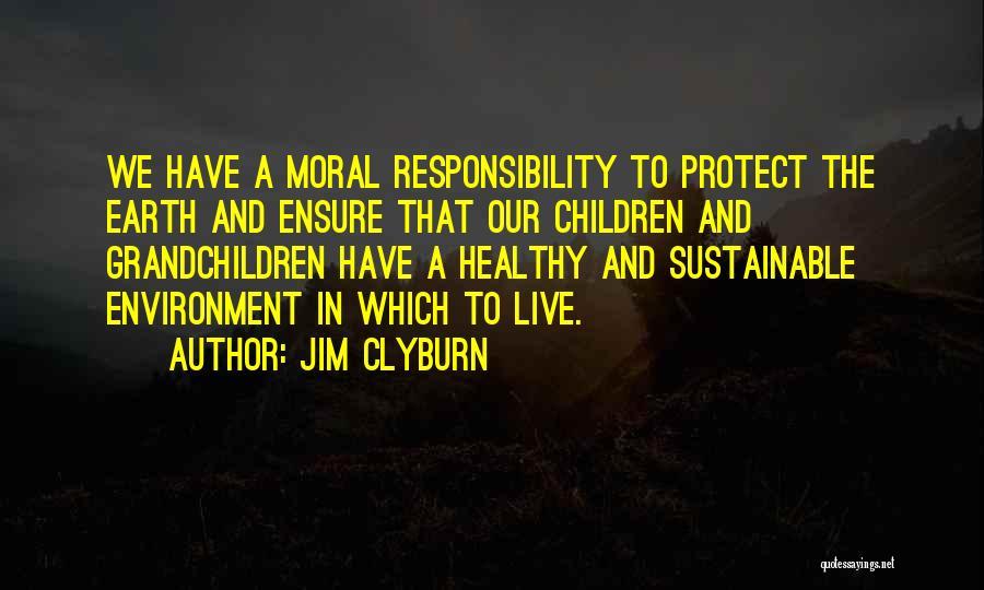 Jim Clyburn Quotes 1211397