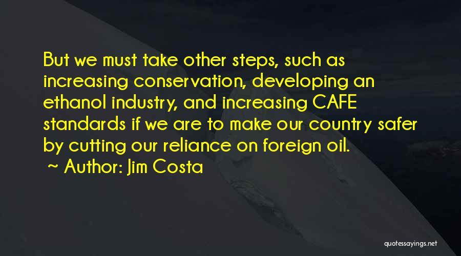 Jim Costa Quotes 1892014