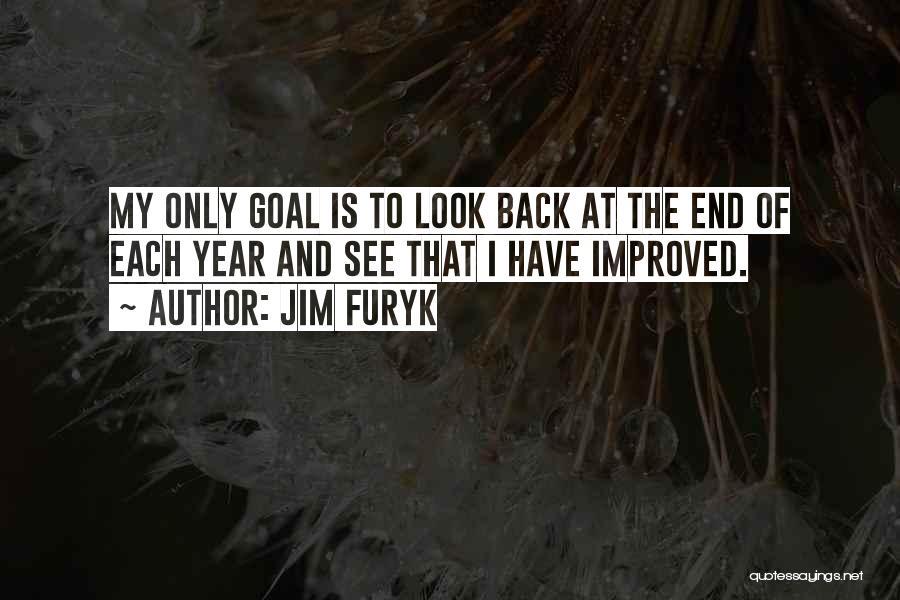 Jim Furyk Quotes 1247166