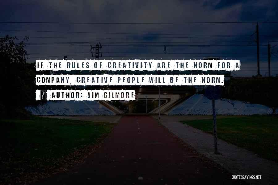 Jim Gilmore Quotes 1419483