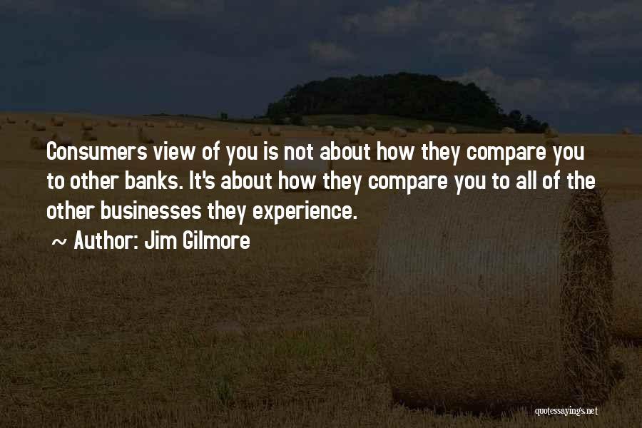 Jim Gilmore Quotes 639759