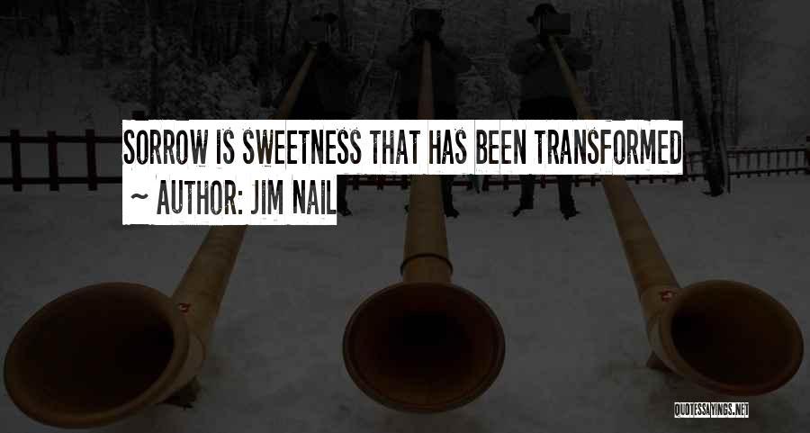 Jim Nail Quotes 719891