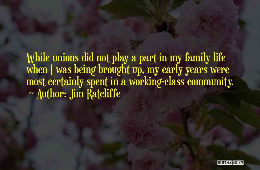 Jim Ratcliffe Quotes 1443931