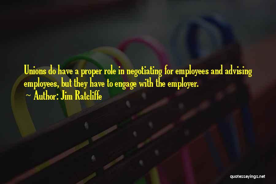 Jim Ratcliffe Quotes 1576757