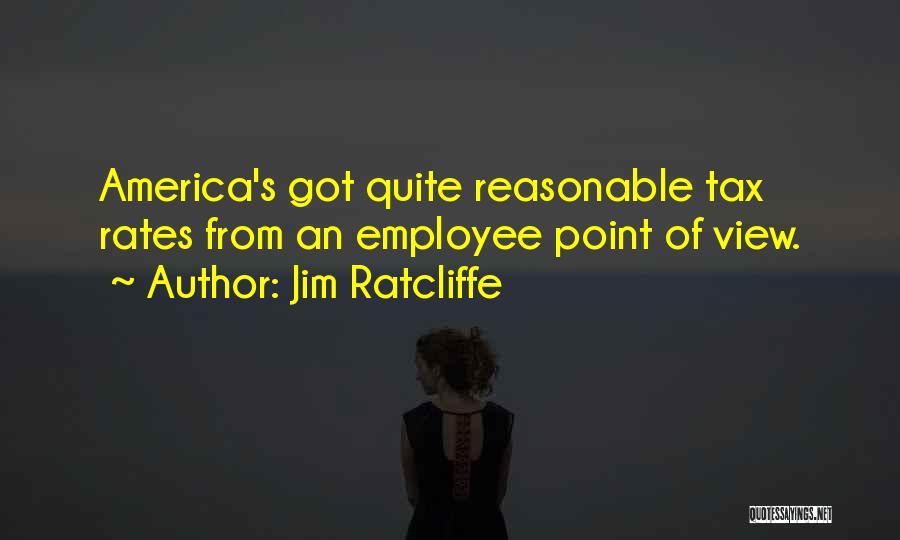 Jim Ratcliffe Quotes 690491