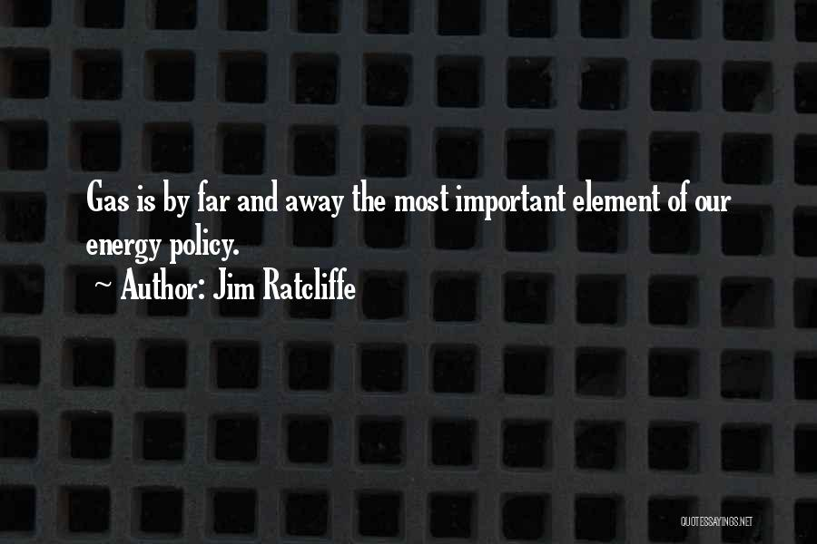 Jim Ratcliffe Quotes 74824