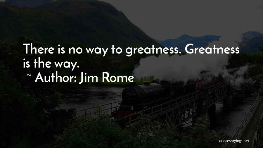Jim Rome Quotes 415284