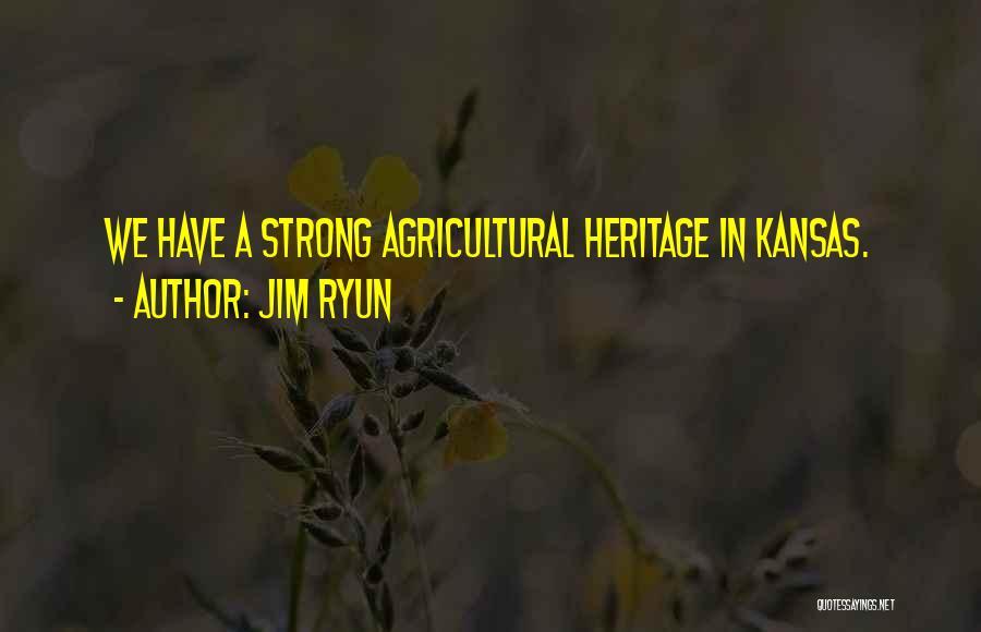 Jim Ryun Quotes 1044943