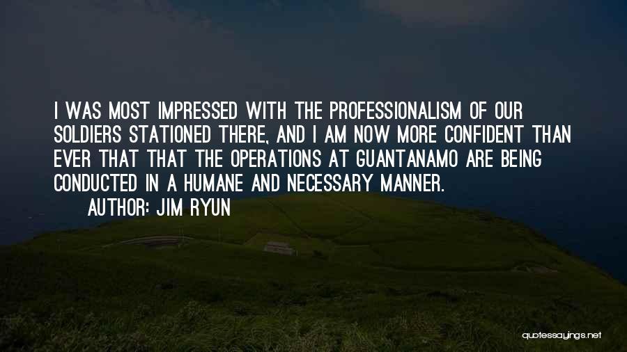 Jim Ryun Quotes 1150554