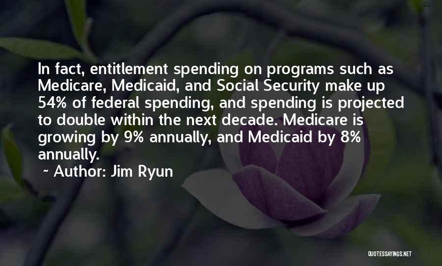 Jim Ryun Quotes 1351664