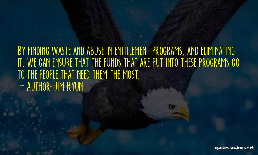 Jim Ryun Quotes 1419129