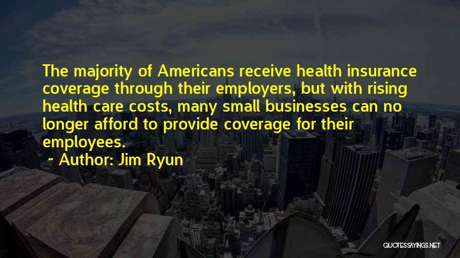 Jim Ryun Quotes 1419401