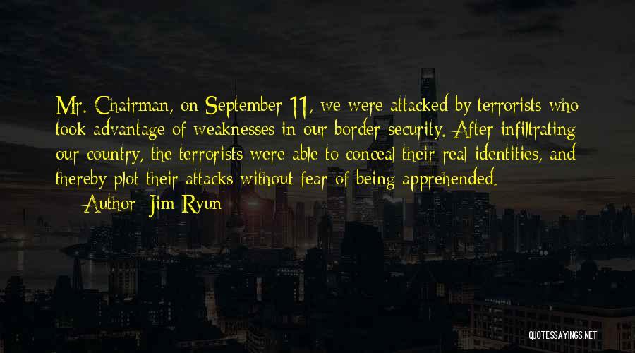 Jim Ryun Quotes 1763743