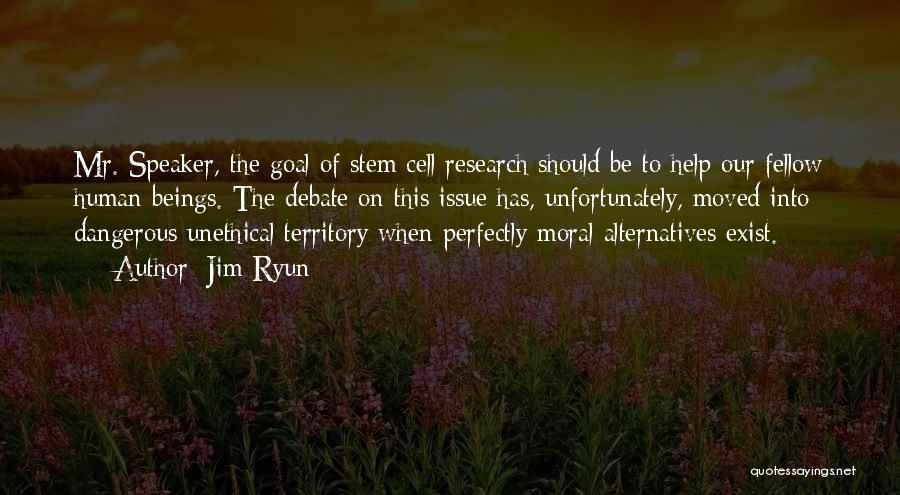 Jim Ryun Quotes 1815800