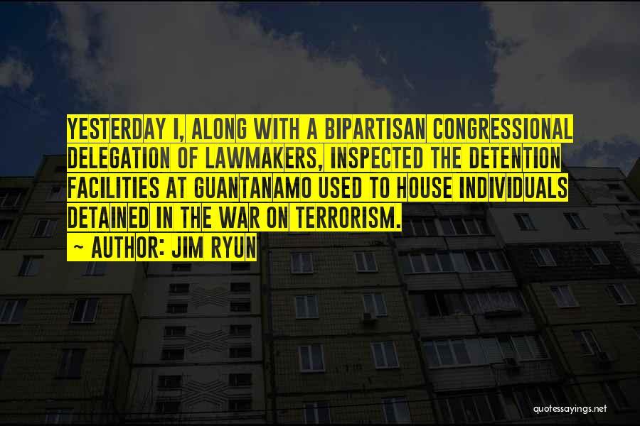 Jim Ryun Quotes 1826075