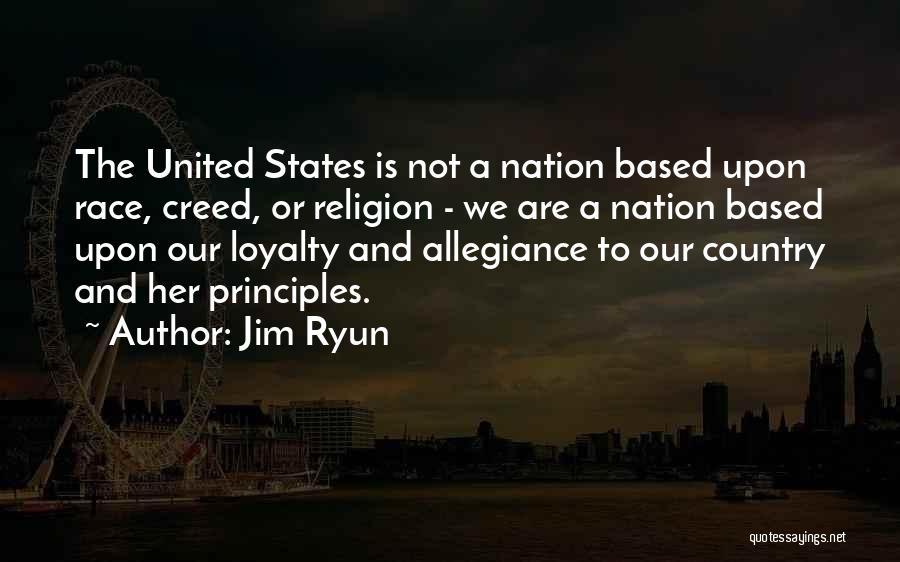 Jim Ryun Quotes 1826340