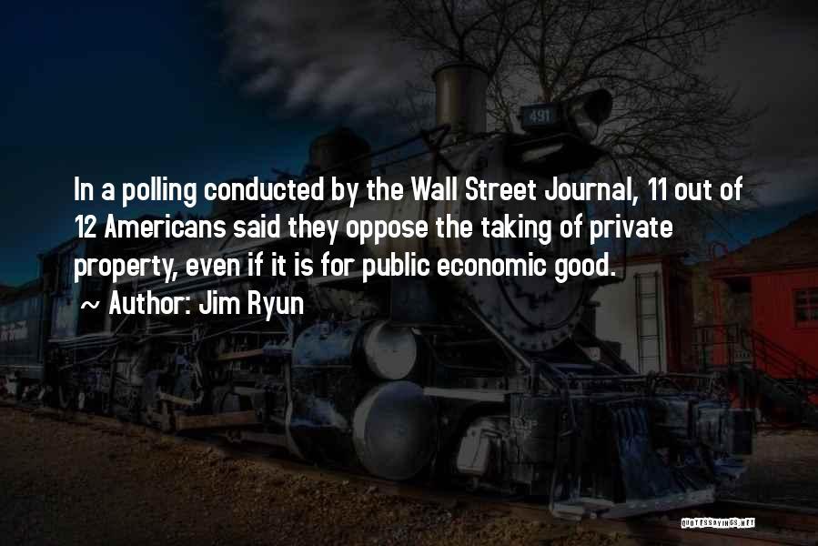 Jim Ryun Quotes 1855832
