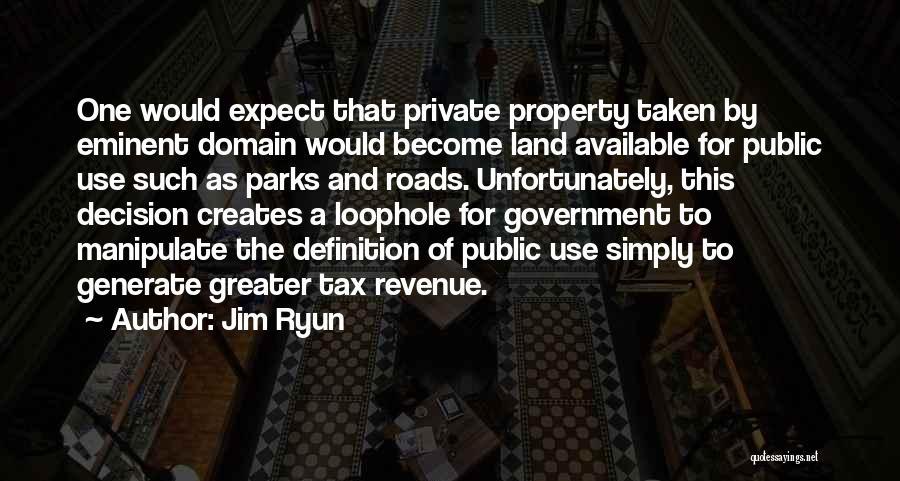 Jim Ryun Quotes 1887742