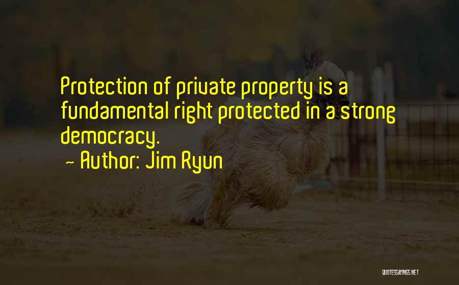 Jim Ryun Quotes 2002837