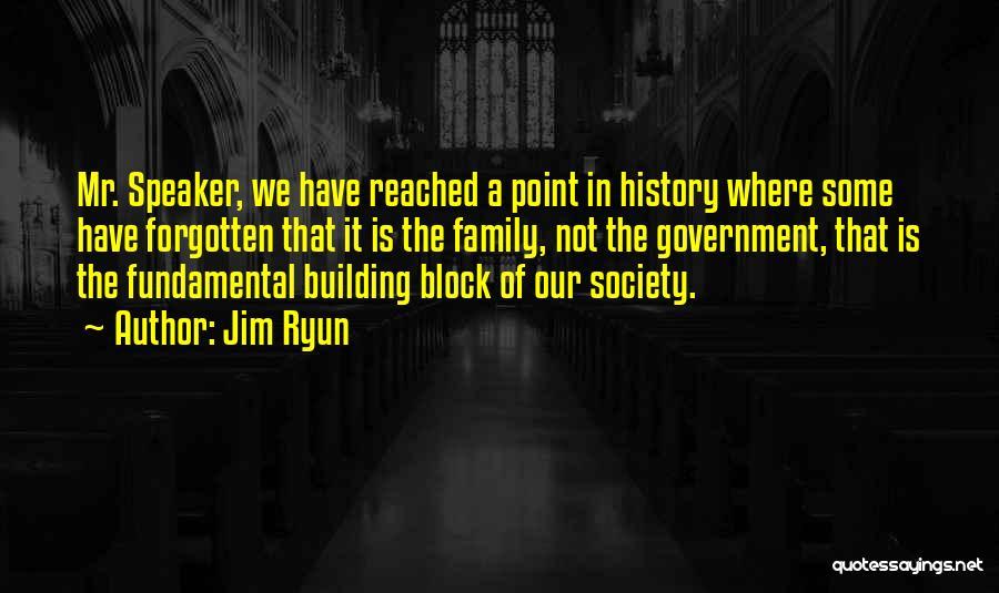 Jim Ryun Quotes 2201735