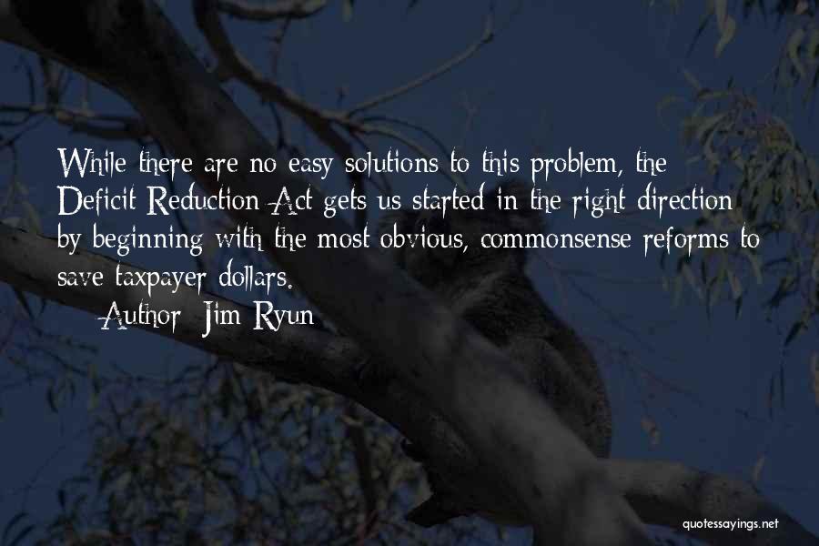 Jim Ryun Quotes 282924