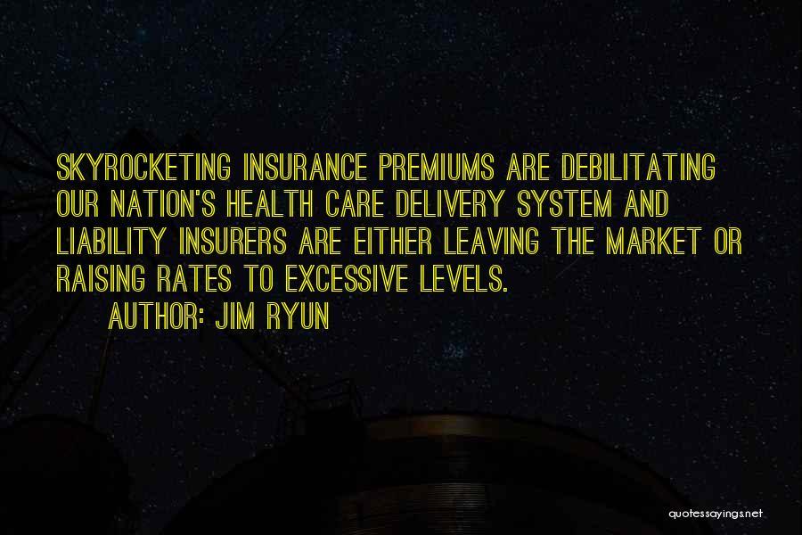 Jim Ryun Quotes 673627