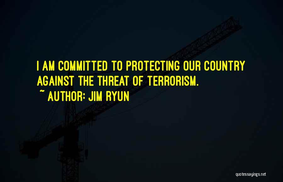 Jim Ryun Quotes 681871