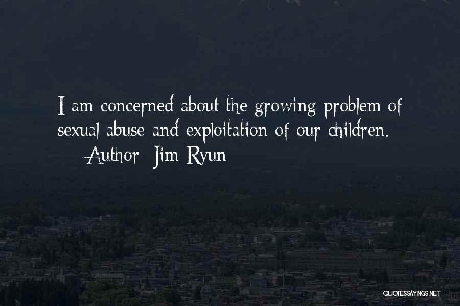 Jim Ryun Quotes 927500