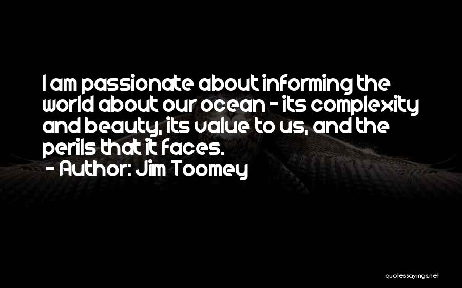 Jim Toomey Quotes 1544475