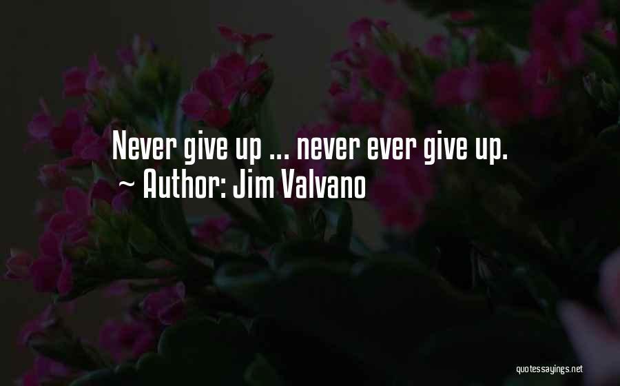 Jim Valvano Quotes 1033803