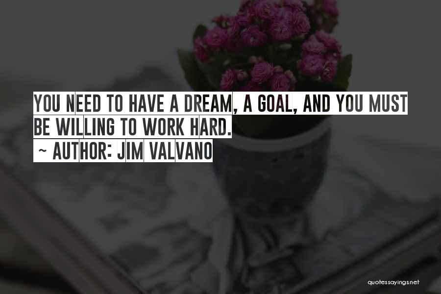 Jim Valvano Quotes 1084381