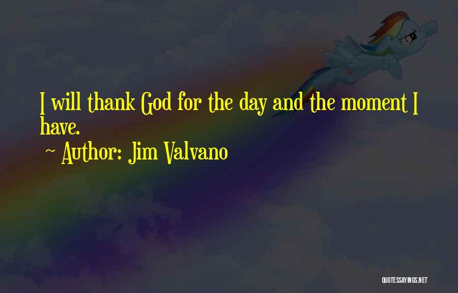 Jim Valvano Quotes 1122904