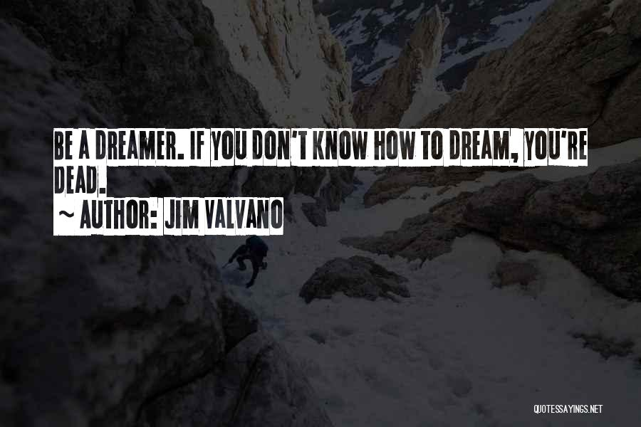 Jim Valvano Quotes 1221575