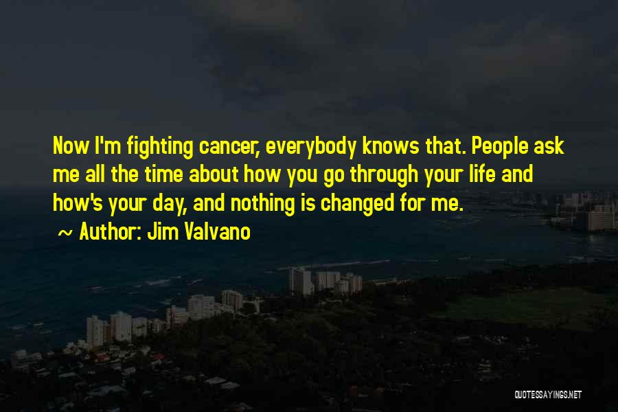 Jim Valvano Quotes 1267224