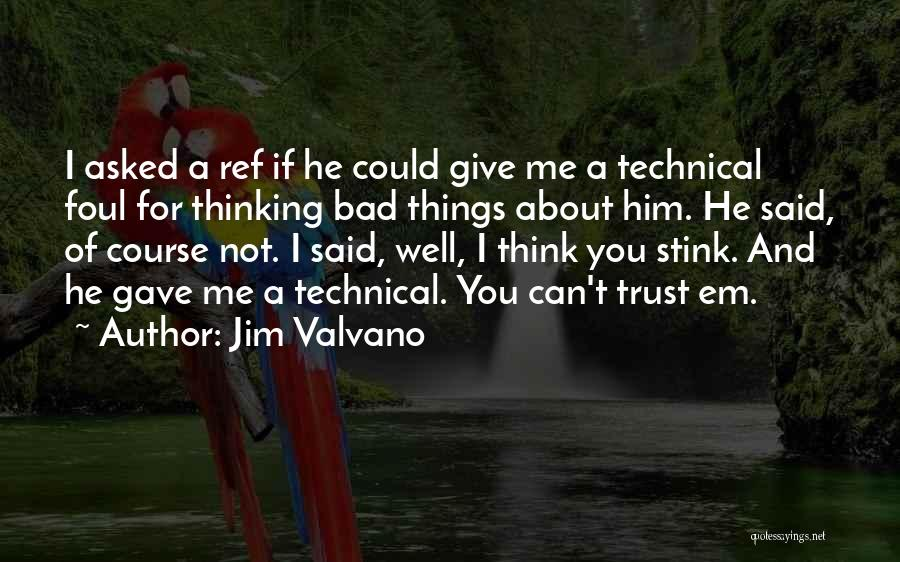 Jim Valvano Quotes 1397335