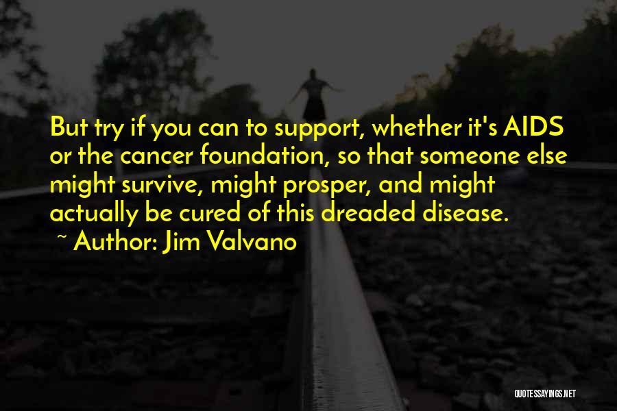 Jim Valvano Quotes 1412238
