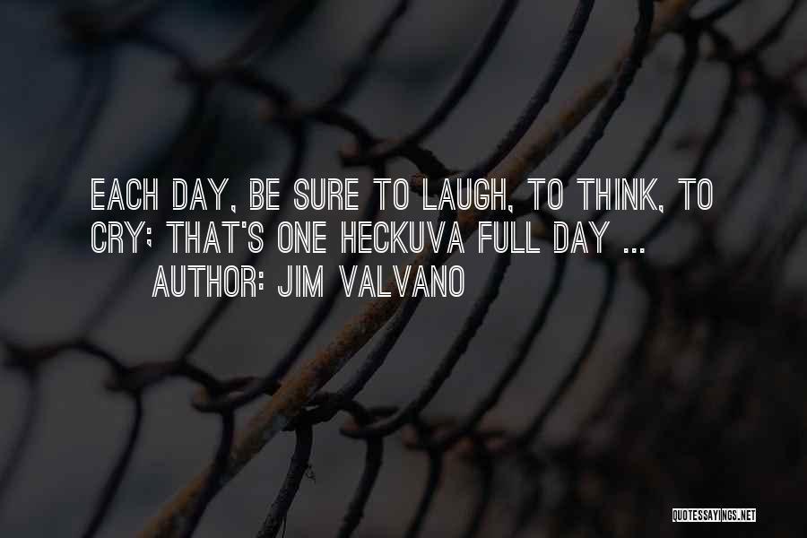Jim Valvano Quotes 1412651
