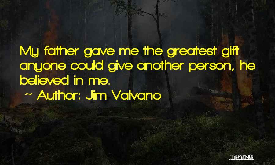 Jim Valvano Quotes 1425470
