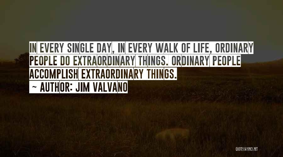 Jim Valvano Quotes 1469171